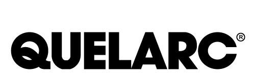 Quelarc Logo