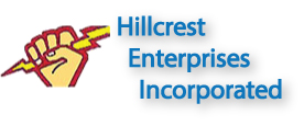 Welcome to Hillcrest Enterprises