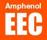 AMPHENOL EEC LOGO